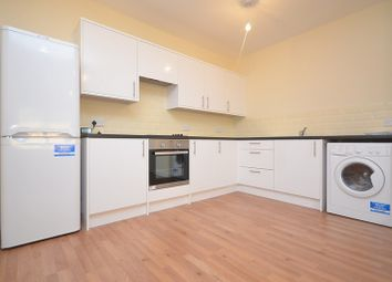 Thumbnail 1 bed bungalow to rent in Fen Farm Mews, North Ockendon