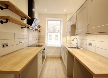 Thumbnail 1 bed flat for sale in Windsor Road, St. Helier, Jersey