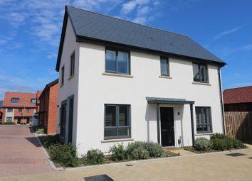 Property to Rent in Folkestone - Renting in Folkestone - Zoopla