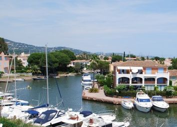 Thumbnail 2 bed apartment for sale in Cogolin, Var, France