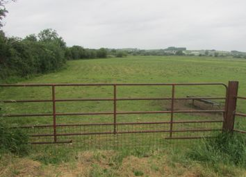 Thumbnail Land for sale in Dundalk Rd, Co. Louth, Ireland