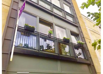 Thumbnail 1 bedroom flat for sale in 2B Hopetoun Street, Edinburgh