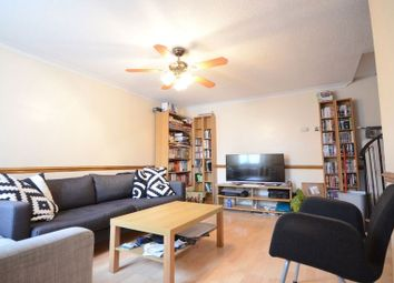 Thumbnail 1 bedroom semi-detached house to rent in Brunel Road, Maidenhead