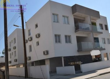 Thumbnail 2 bed apartment for sale in Livadia Larnakas, Larnaca, Cyprus