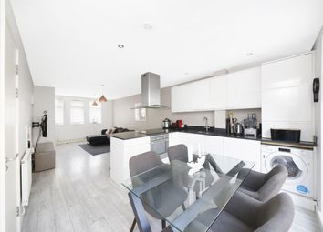 Thumbnail 3 bedroom terraced house for sale in Paddock Gardens, Upper Norwood
