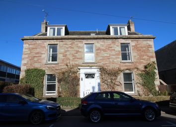 Thumbnail 5 bed maisonette for sale in Castle Street, Dingwall