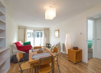 Thumbnail 1 bed flat to rent in Gresse Street, Fitzrovia, London