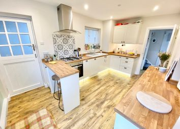 Thumbnail 3 bed semi-detached house for sale in Bath Street, Whitchurch