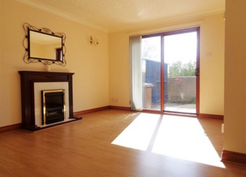 Thumbnail 2 bed flat to rent in Sou`Wester Court, Anstruther