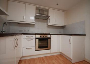 Thumbnail 1 bed flat for sale in Regency Court, Stalybridge