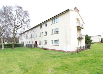 Thumbnail 3 bed flat for sale in 3 Dinmont Drive, Edinburgh