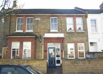 Thumbnail 1 bed flat to rent in Reynolds Road, London