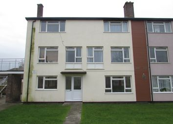 Thumbnail 2 bed flat to rent in Windemere, Weston-Super-Mare