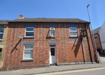 Thumbnail Room to rent in 73 London Road, Wollaston, Northamptonshire