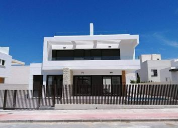 Thumbnail 3 bed villa for sale in 03191 Mil Palmeras, Alicante, Spain