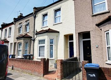 Thumbnail 4 bed property for sale in Drake Street, Enfield