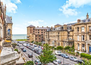 Thumbnail 3 bed flat for sale in Second Avenue, Hove
