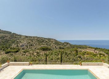 Thumbnail 6 bed property for sale in Carrer Codols Blancs, Deia