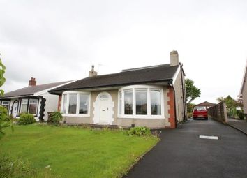 Thumbnail 4 bed bungalow for sale in Ramsgreave Drive, Blackburn, Lancashire