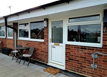 Thumbnail Flat for sale in Brasenose Road, Didcot