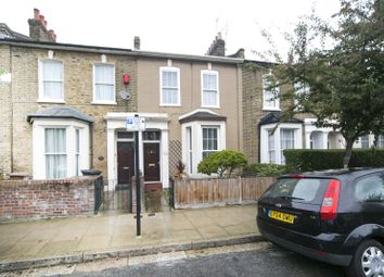 Thumbnail 3 bed property for sale in Gayhurst Road, Hackney
