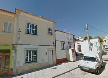 Thumbnail 1 bed terraced house for sale in Faro, Silves, Silves