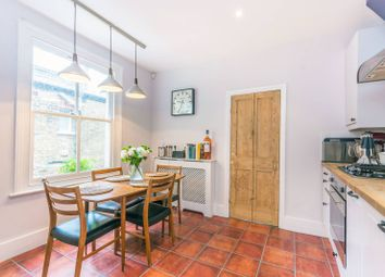 Thumbnail 1 bed maisonette to rent in Princess May Road, Dalston