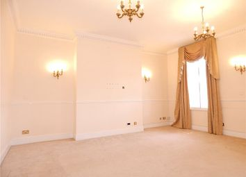 Thumbnail 2 bed flat for sale in Imperial Apartments, South Western House, Southampton