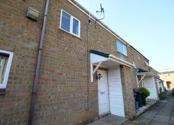 3 bed terraced house for sale in Inglewhite, Skelmersdale, Lancashire WN8