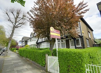 Thumbnail 3 bed terraced house to rent in Monks Drive, Acton