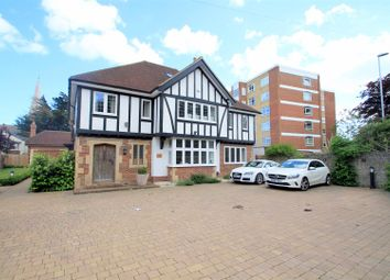Thumbnail 2 bedroom property to rent in Tudor Gardens, Mill Road, Worthing