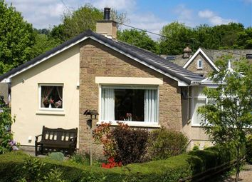 Thumbnail 3 bed detached bungalow for sale in Meadow Close, Kendal, Cumbria