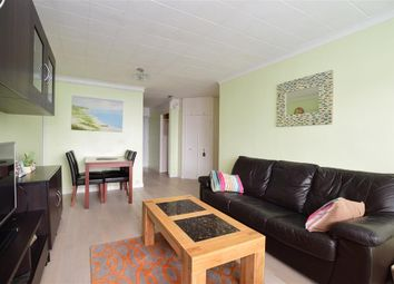 Thumbnail 2 bed flat for sale in Buckingham Place, Brighton, East Sussex