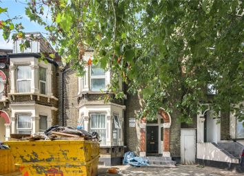 4 bed terraced house for sale in Romford Road, London E15