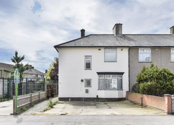 Thumbnail 3 bed property for sale in Farmway, Becontree, Dagenham