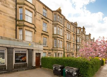 Thumbnail 2 bedroom flat for sale in 6 (1F1), Belhaven Terrace, Edinburgh