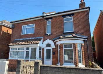 3 bed semi-detached house for sale in Sydney Road, Shirley, Southampton SO15