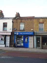 Thumbnail Restaurant/cafe to let in 93 Trafalgar Road, Greenwich, London