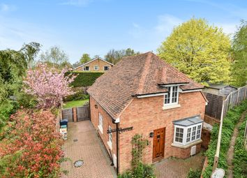 Thumbnail 3 bed detached house to rent in Old Mead, Chalfont St. Peter, Gerrards Cross