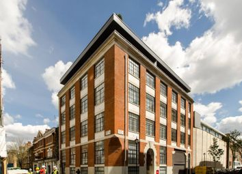 Thumbnail 2 bed flat for sale in Douglas House, Pimlico