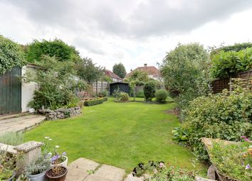 Thumbnail 4 bed detached house for sale in Elm Grove, Southend-On-Sea