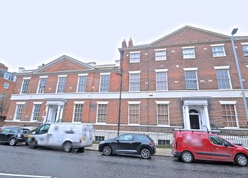 Thumbnail 2 bed flat for sale in 83 George Street, Hull, East Riding Of Yorkshire