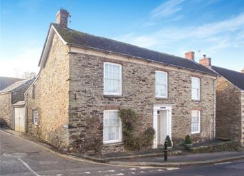 Thumbnail 5 bed detached house for sale in Fore Street, Grampound, Truro