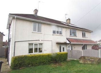 Thumbnail 3 bed semi-detached house for sale in Beech Grove, Conisbrough