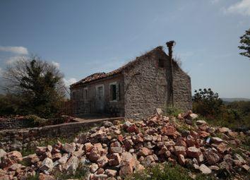 Thumbnail Land for sale in Djurasevici, Montenegro