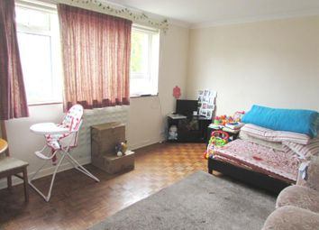 Thumbnail 1 bed flat to rent in Bedford Court, Harrowdene Road, Wembley