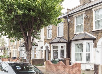 Thumbnail 3 bed property to rent in Farmer Road, London