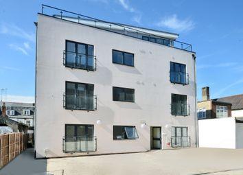 High Street, Camberley GU15. 2 bed flat