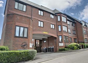 Thumbnail 1 bed flat for sale in Knightingale Lodge, Berkhamsted, Hertfordshire