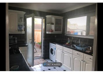 Thumbnail 3 bed semi-detached house to rent in Clayburn Circle, Basildon